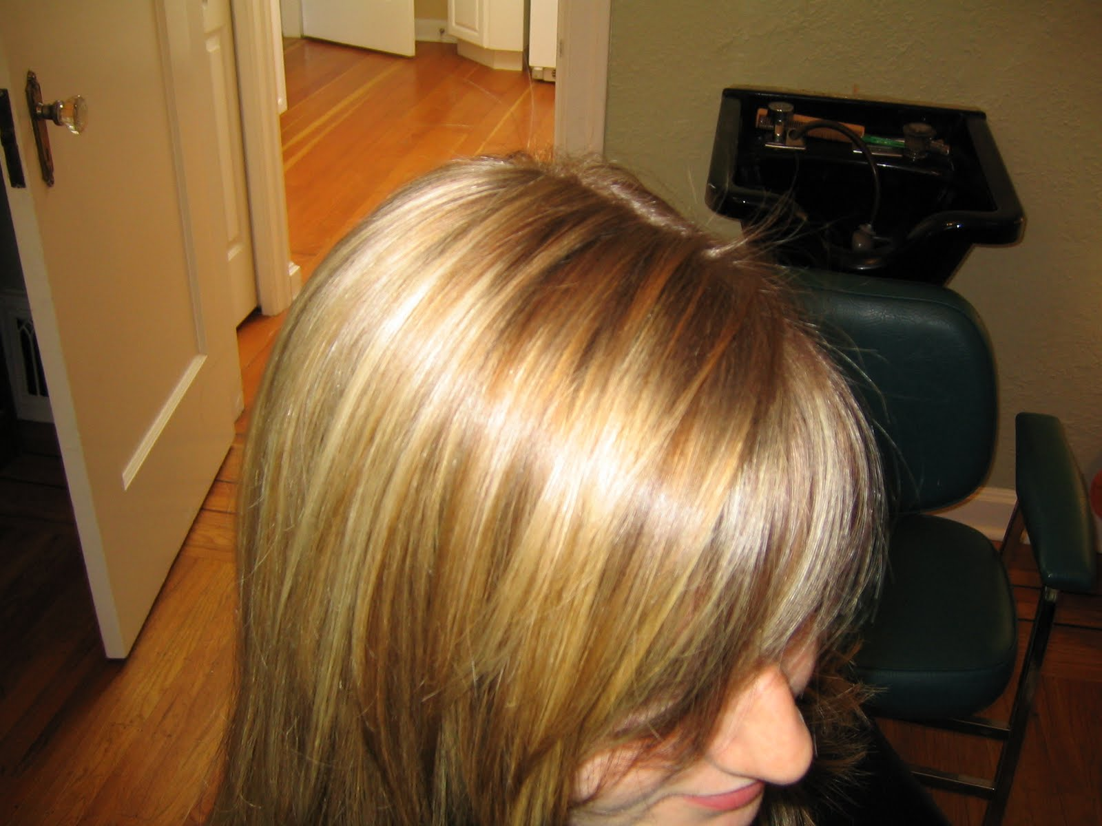 Blonde Hair Colour Advise And Reviews Back2myroots