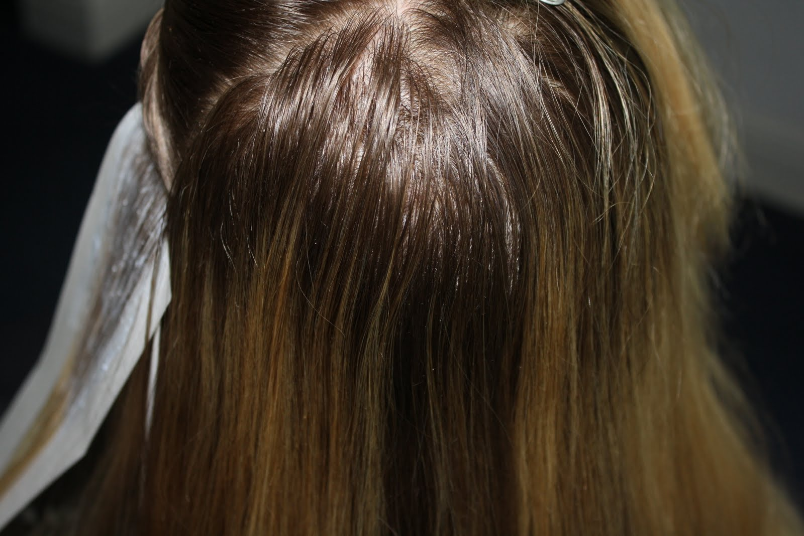 root perms on thin hair to download photos of root perms on thin hair ...