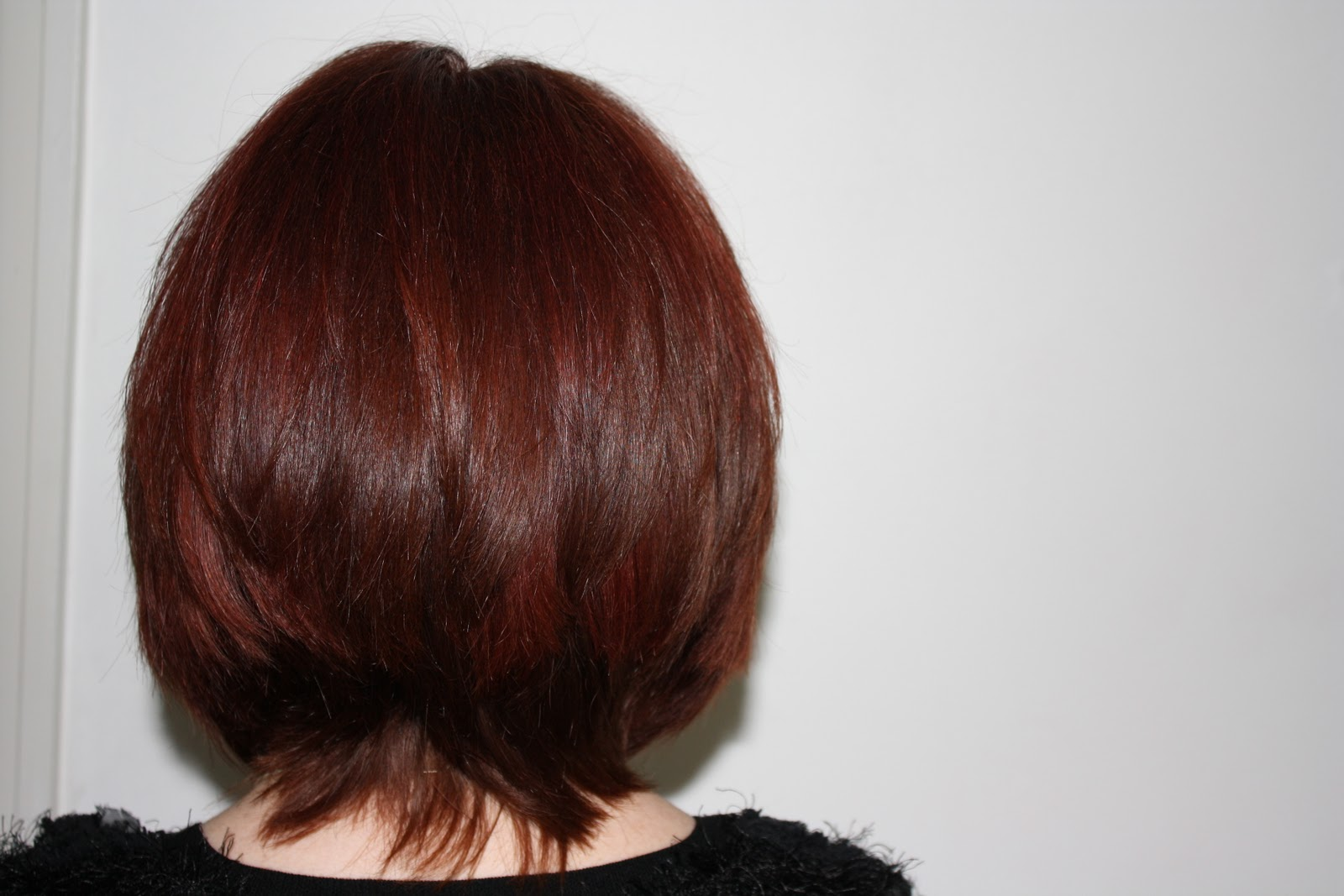 Corrective hair colour charts back2myroots above geenschuldenfo Choice Image